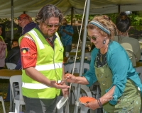 Naidoc-in-the-Gully-Lr-246