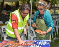 Naidoc-in-the-Gully-Lr-247