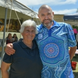 Naidoc-in-the-Gully-Lr-276