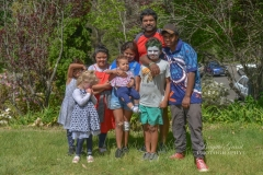 Naidoc-in-the-Gully-Lr-283