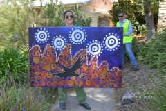 Naidoc-in-the-Gully-Lr-286