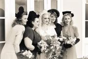 wedding-352
