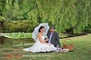 wedding-422