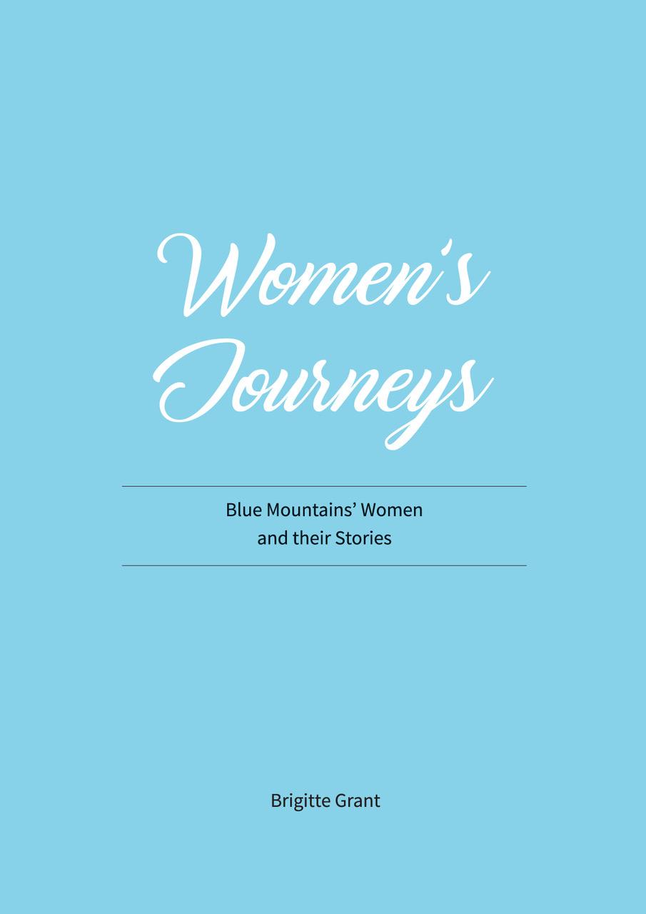 Women's Journeys